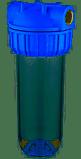 Колба-Фильтр CCB-10FY 3/4 дюйма+картридж