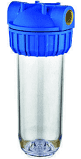 Колба-Фильтр CCB-10FY 3/4 дюйма+картридж, фото 2