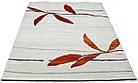 Ковер SEVILLA 4544 2Х2,9 КРАСНЫЙ прямоугольник, фото 3