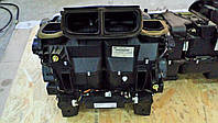 Блок управления приводами заслонок печки Mercedes S Class W220, A2208300062, 2208300062