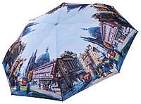 Яскравий жіночий парасольку TRUST ( повний автомат ) арт. 31477-5, фото 1