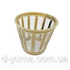 Сітка фільтра масляного центробеж. очищення Д 240, 245 (пр-під Україна) 240-1404110