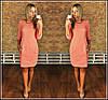 Платье женское 4341фб