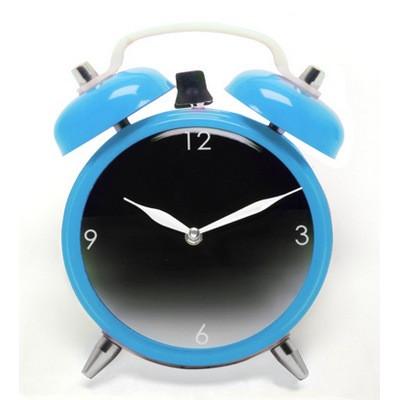 """Часы настенные """"Еwinbell"""", синие"""