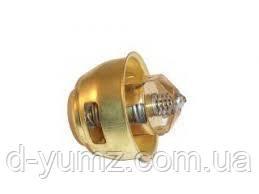 Термостат МТЗ ТС-109-1306100