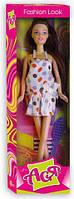 Кукла Ася Мода 35015