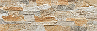 Плитка (Клинкер) Cerrad Aragon brick камень фасадный 450x150x9мм (8822), Польша