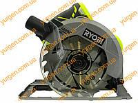Пила дисковая RYOBI RСS-1400G
