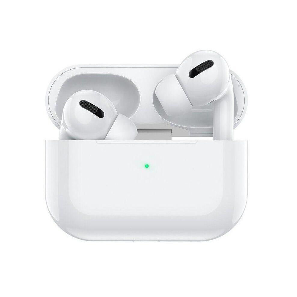Навушники Hoco ES36 AirPods Pro White