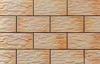 Плитка (Клинкер) Cerrad CER 28 камень фасадный piryt 300x148x9мм (7412), Польша