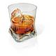 Набор для виски Дуэт от бренда Vin Bouquet, фото 3
