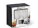 Набор для виски Дуэт от бренда Vin Bouquet, фото 4