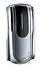 Электронный замок для шкафчиков TG9002CR(MF), фото 2