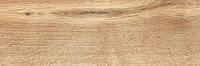 Плитка напольная Ceramika Gres Ashwood Umbra грес 20×60 см