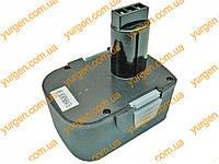 Аккумулятор для шуруповёрта Интерскол ДА-14.4ЭР.