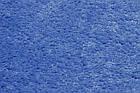 Коврик SOFT 60X100 1PC PLAIN 0,6Х1 БЕЛЫЙ прямоугольник, фото 3