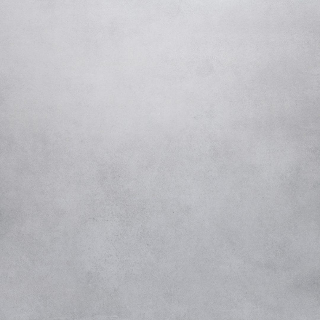 Плитка напольная Cerrad Batista marengo матовый 597x597x8,5мм (0321), Польша