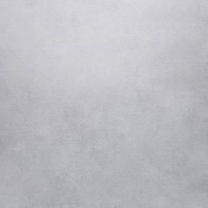 Плитка напольная Cerrad Batista marengo матовый 597x597x8,5мм (0321), Польша, фото 2