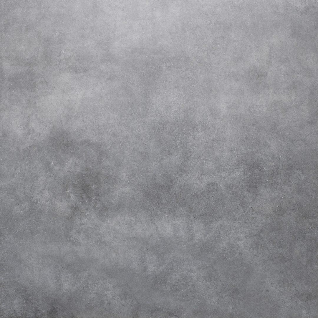Плитка напольная Cerrad Batista steel матовый 597x597x8,5мм (0345), Польша