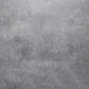Плитка напольная Cerrad Batista steel матовый 597x597x8,5мм (0345), Польша, фото 2