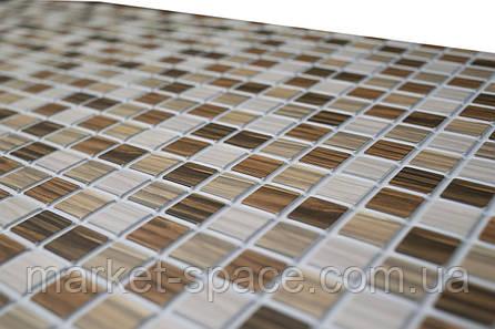 Декоративные панели из ПВХ «Грув», фото 2