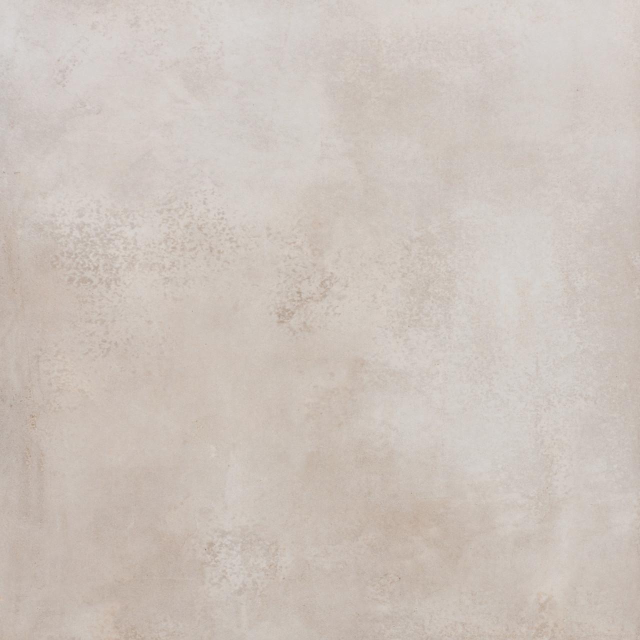 Плитка напольная Cerrad Limeria desert матовый 597x597x8,5мм (7827), Польша