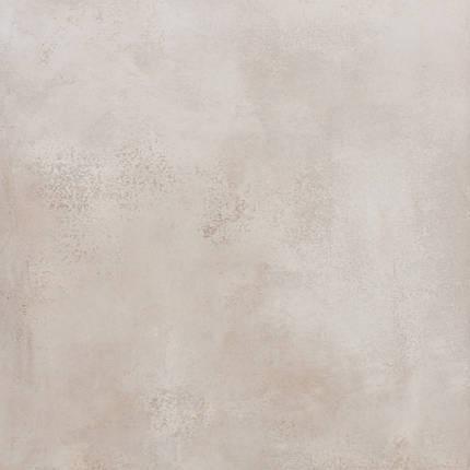 Плитка напольная Cerrad Limeria desert матовый 597x597x8,5мм (7827), Польша, фото 2