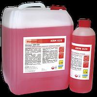 Фамидез® КRМ 025 моющее средство для генеральной уборки санузлов