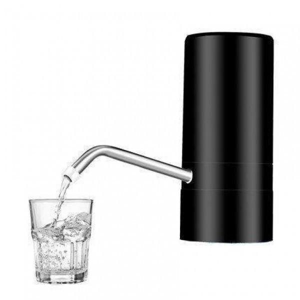 Автоматическая электро помпа для подачи воды Domotec MS 4000