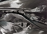 28*40-Женские сумка стеганная сумки-мода Стильная/Сумка женская дутики спортивная только оптом, фото 6