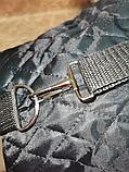 28*40-Женские сумка стеганная сумки-мода Стильная/Сумка женская дутики спортивная только оптом, фото 8