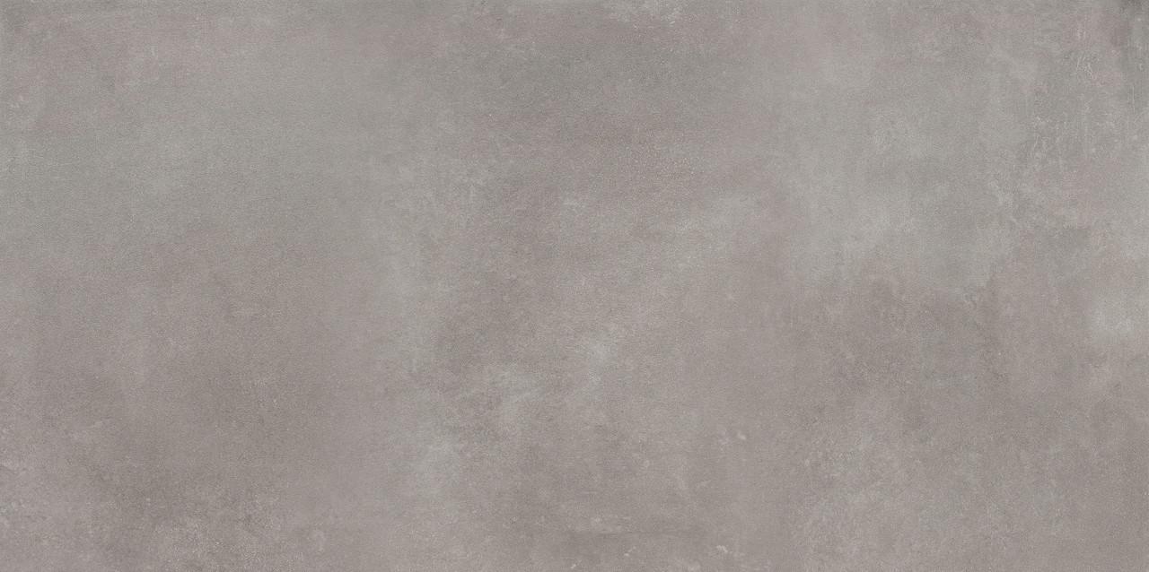 Плитка напольная Cerrad Tassero gris матовый 1197x597x10мм (0871), Польша