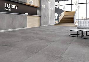 Плитка напольная Cerrad Tassero gris матовый 1197x597x10мм (0871), Польша, фото 2