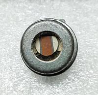 Фоторезистор ФСК-Г1