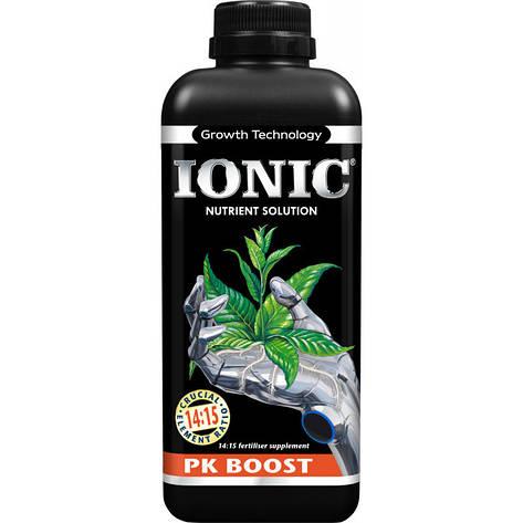 Growth Technology PK Boost Ionic добавка для цветения 1л, фото 2