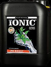 Удобрение для цветения Growth Technology PK Boost Ionic 5л