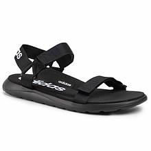 Сандалии Adidas Comfort Sandal EG6514