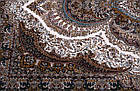 Коврик восточная классика Tabriz 35 1,5Х2,25 КРАСНЫЙ прямоугольник, фото 8