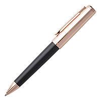 Шариковая ручка Hugo Boss Minimal Rose Gold