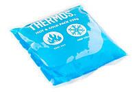 Акумулятор температури Thermos 350 (90494)