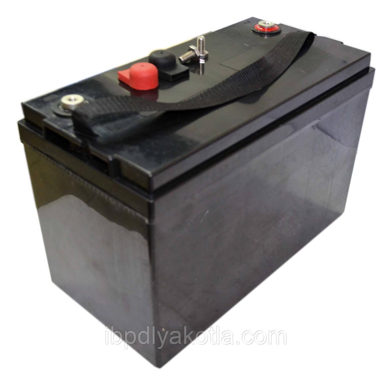 восстановление гелевого аккумулятора от ибп