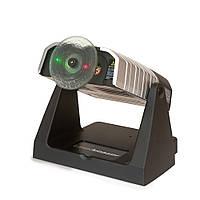 """Проектор звездного неба """"Laser Twilight""""(лазер зеленого цвета)"""