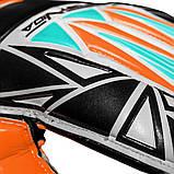 Вратарские перчатки SportVida SV-PA0005 Size 4, фото 5