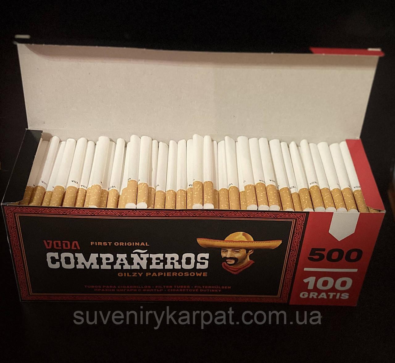 Заготовки для сигарет купить в станок для изготовления сигарет в домашних условиях купить цена