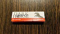 Сигаретная бумага Dark Horse Бумага для самокруток