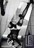 Escentric Molecules Escentric 01 Limited Edition 2016 туалетна вода 100 ml. Ексцентрик Молекула Ексцентрик 01, фото 4