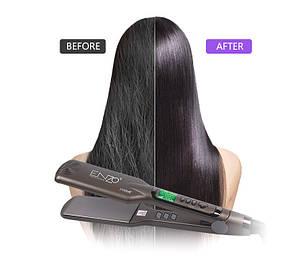 Утюжок для волос Enzo EN 5444, фото 2