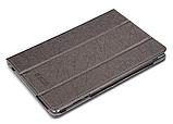 """Захисний рідний чохол оригінал для планшетного ПК Для Onda V10 pro V18 pro V10 Plus / діагональ 10,1 """" / Black, фото 3"""
