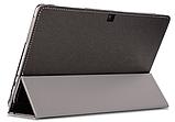"""Захисний рідний чохол оригінал для планшетного ПК Для Onda V10 pro V18 pro V10 Plus / діагональ 10,1 """" / Black, фото 2"""