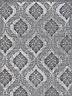 Ковер VALS W3228 1,6Х2,3 Кремовый прямоугольник, фото 4